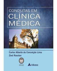 Condutas em Clinica Médica