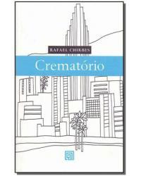 CREMATORIO - 1ª Edição 2009