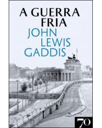 A GUERRA FRIA - 1ª Edição 2021