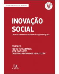 Inovação Social | 2020