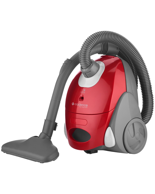 ASPIRADOR DE PÓ MAX CLEAN 1400 ASP503 1000W 220V