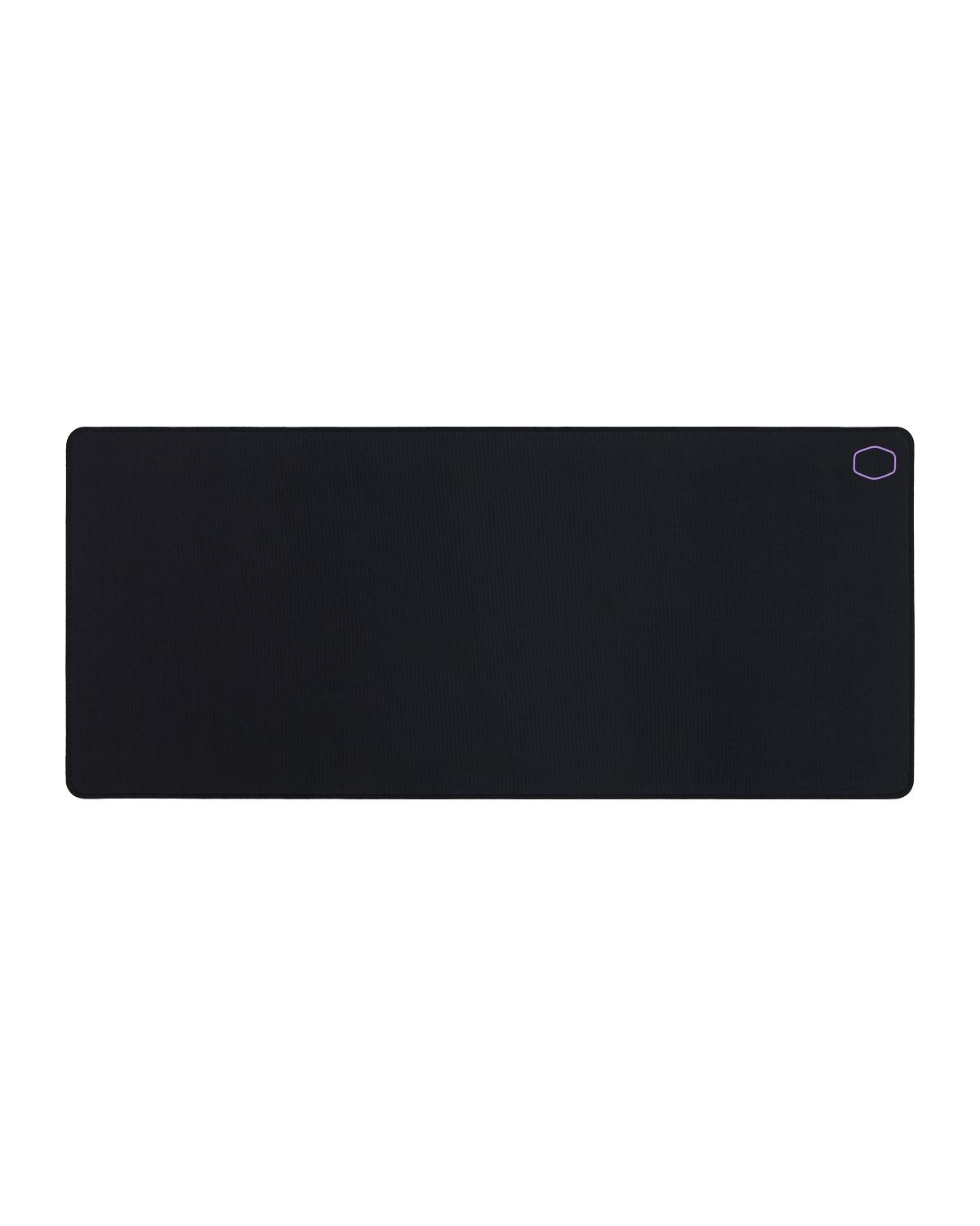 MOUSE PAD MP510 - EXTRA GRANDE 900*400*3MM - MPA-MP510-XL