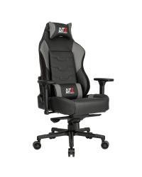 Cadeira Gamer DT3sports Orion Grey Elite Series