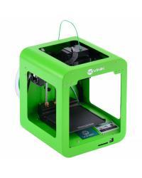 IMPRESSORA 3D CREATI.V - 85X80X94MM - TOUCHSCREEN - MICRO USB - SD CARD