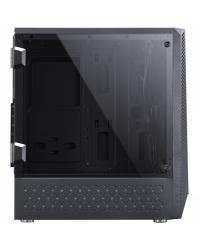 COMPUTADOR GAMER 3000 - R3 3200G 3.6GHZ MEM. 8GB DDR4 SSD 120GB HD 1TB RX 570 4GB FONTE 400W
