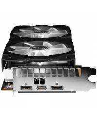 COMPUTADOR GAMER 9000-I9 9900KF 3.6GHZ MEM.16GB DDR4(2X8GB)SSD 480GB HD2TB WATER COOLER 240MM RTX 2060 8GB SUPER 600W