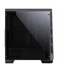 COMPUTADOR GAMER 9000 -I9 9900KF 3.6GHZ MEM.16GB DDR4(2X8GB) SSD 480GB HD 2TB WATER COOLER 240MM GTX 1660 6GB FONTE 600W
