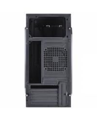 COMPUTADOR BUSINESS B700 - I7 10700 2.9GHZ MEM 8GB DDR4 HD 1TB HDMI/VGA FONTE 250W