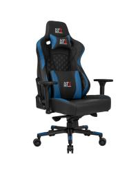 Cadeira Gamer DT3sports Rhino Blue Elite Series