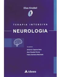 Neurologia - 1ª Edição
