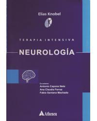 Neurología - 1ª Edição