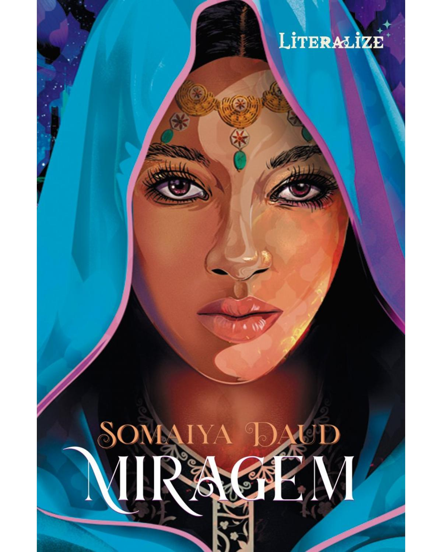 Miragem - 1ª Edição | 2021