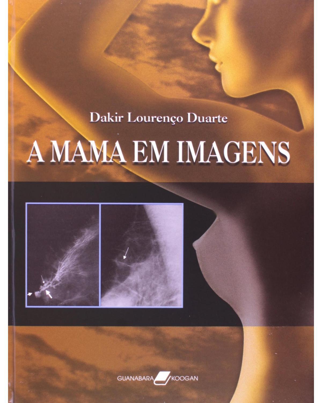 A mama em imagens - 1ª Edição | 2006