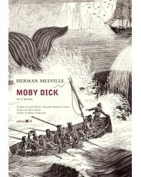 Moby Dick, ou A baleia