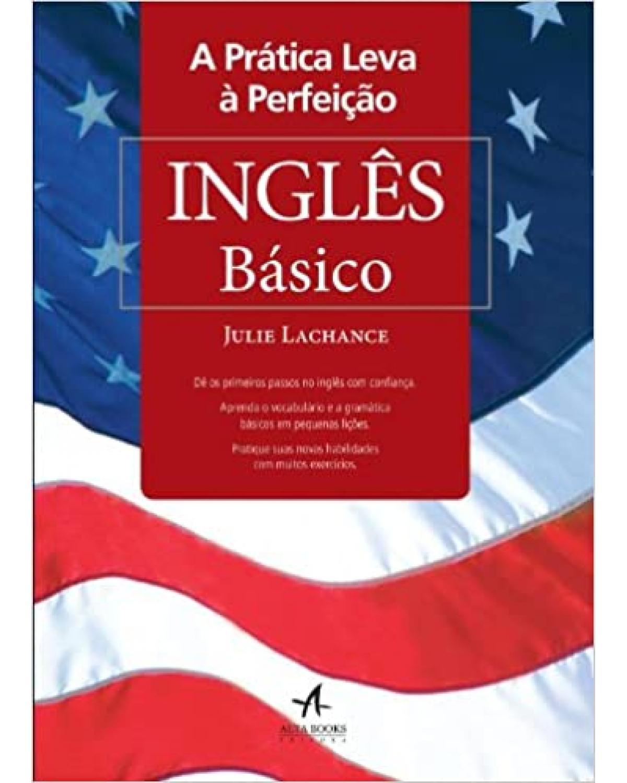 A prática leva à perfeição - Inglês básico