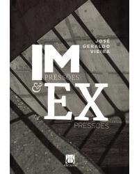 Impressões e Expressões - 1ª Edição | 2018