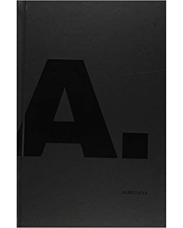 O design gráfico como prática de clarificação - 1ª Edição | 2015