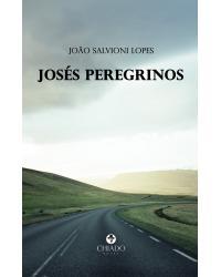 Josés Peregrinos - 1ª Edição | 2021