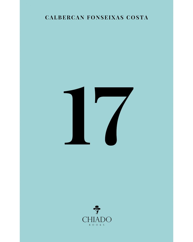 17 - 1ª Edição | 2021