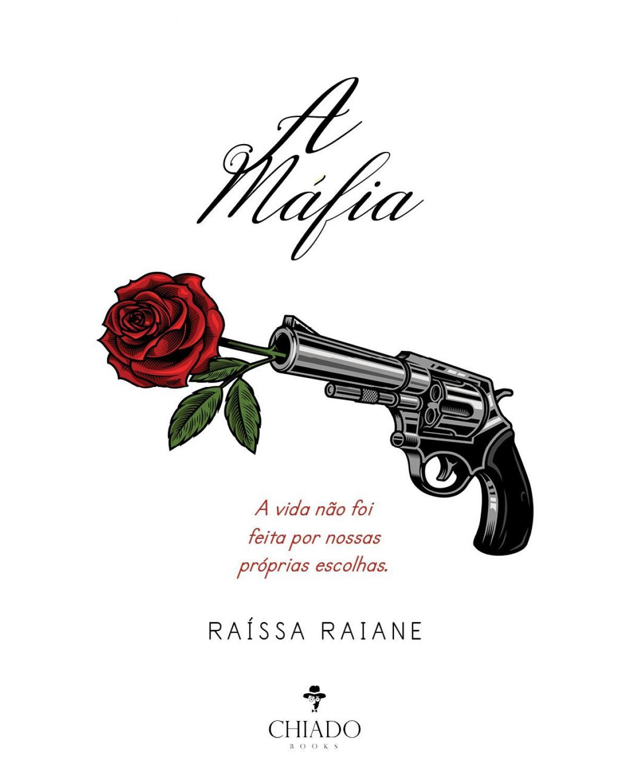 A máfia - 1ª Edição | 2021