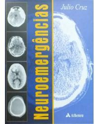 Neuroemergências