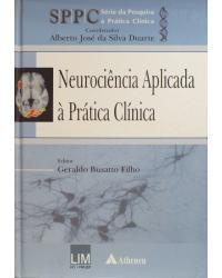 Neurociência Aplicada à Prática Clínica