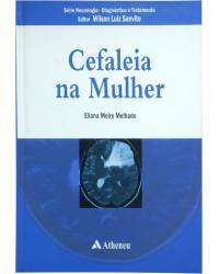 Cefaleia na Mulher