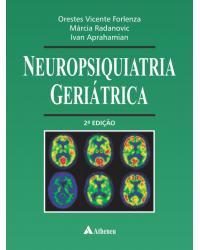 Neuropsquiatria Geriátrica