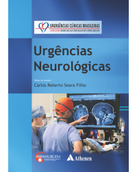 Urgências Neurológicas