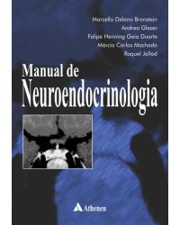 Manual de Neuroendocrinologia