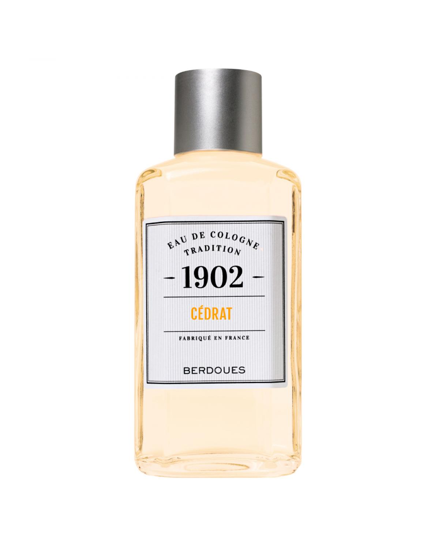 Cédrat 1902 - Perfume Feminino - Eau de Cologne - 245ml