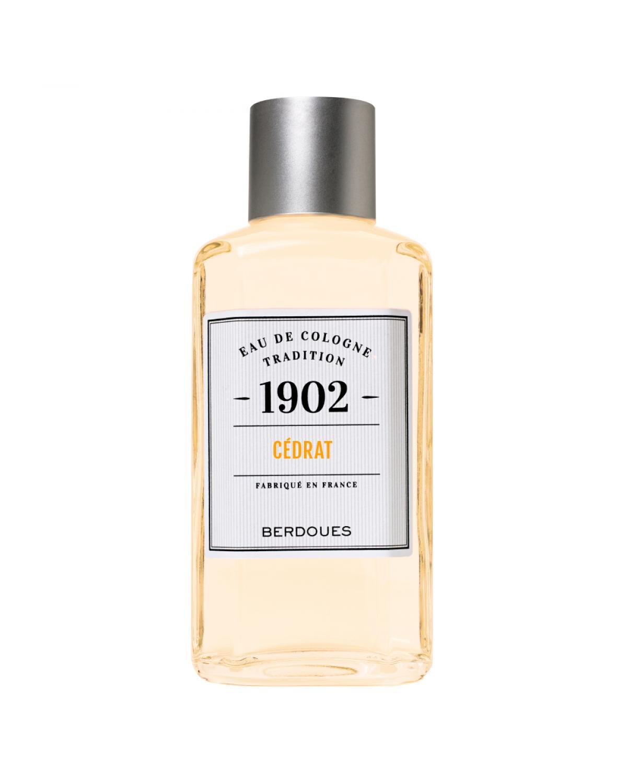 Cédrat 1902 - Perfume Feminino - Eau de Cologne - 480ml