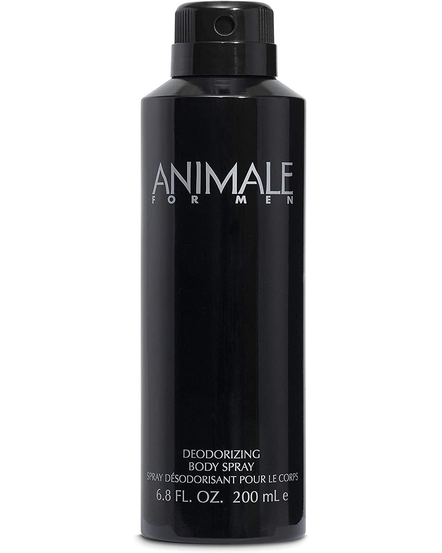 Animale for Men Animale - Body Spray - 200ml