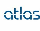 Editora Atlas